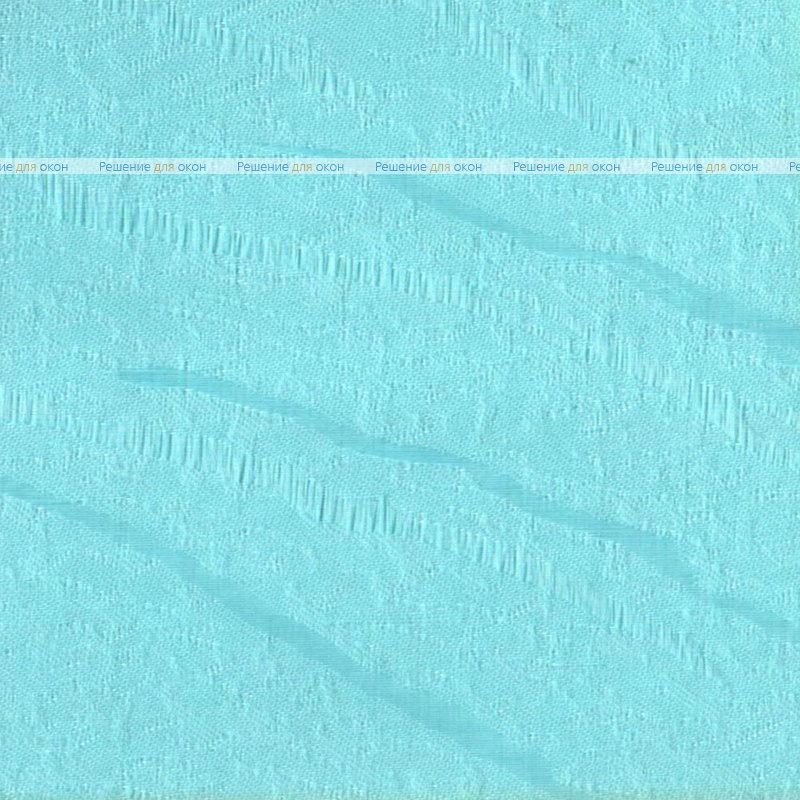 Вертикальные ламели ( без карниза ) АРИЕЛЬ 081 зеленый от производителя жалюзи и рулонных штор РДО