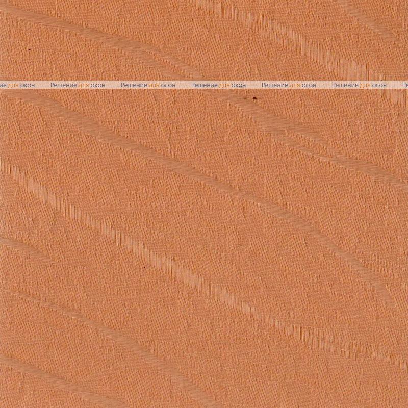 Вертикальные ламели ( без карниза ) АРИЕЛЬ 2746 темно-бежевый от производителя жалюзи и рулонных штор РДО