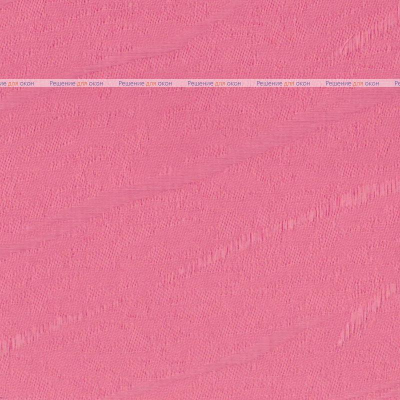 Вертикальные ламели ( без карниза ) АРИЕЛЬ 4201 малина от производителя жалюзи и рулонных штор РДО