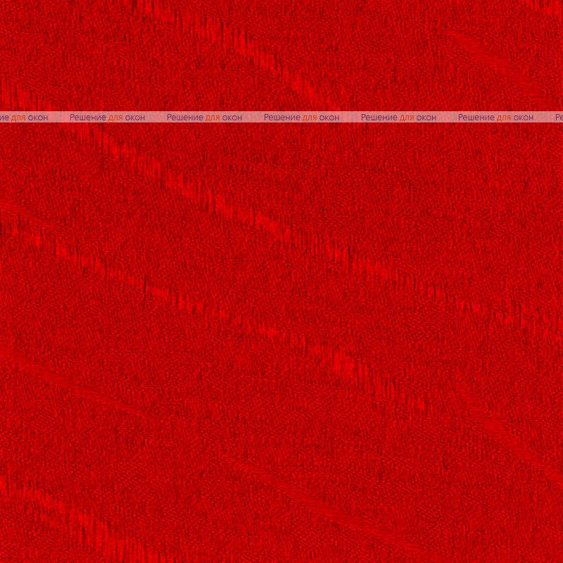 Вертикальные ламели ( без карниза ) АРИЕЛЬ 4454 т.красный от производителя жалюзи и рулонных штор РДО