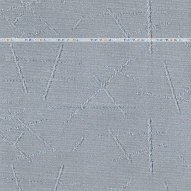 Вертикальные ламели ( без карниза ) БАНСАЙ 45 серый от производителя жалюзи и рулонных штор РДО