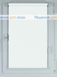 Рулонные шторы КОМПАКТ БЕРЛИН 1001 XL от производителя жалюзи и рулонных штор РДО
