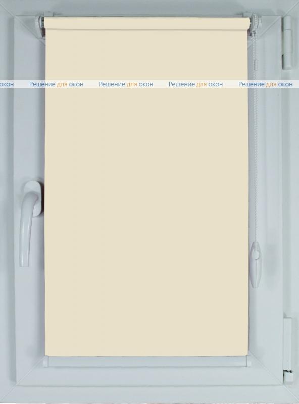 Рулонные шторы КОМПАКТ БЕРЛИН 1010 XL от производителя жалюзи и рулонных штор РДО