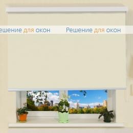 Коробные рулонные шторы РК-30 Бокс БЕРЛИН ШАЙН 1010 от производителя жалюзи и рулонных штор РДО