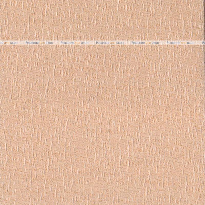 Вертикальные ламели ( без карниза ) БЛИЗЗАРД  021 бежевый от производителя жалюзи и рулонных штор РДО