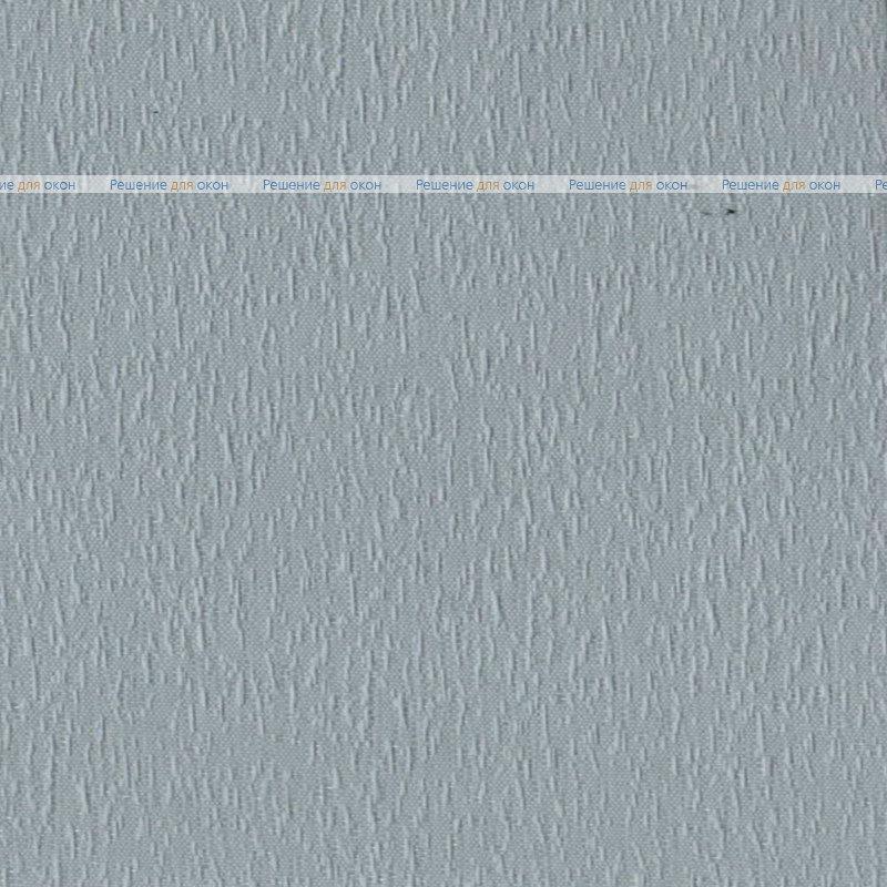 Вертикальные ламели ( без карниза ) БЛИЗЗАРД  031 серый от производителя жалюзи и рулонных штор РДО