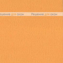 Вертикальные ламели ( без карниза ) БЛИЗЗАРД  071 желтый от производителя жалюзи и рулонных штор РДО