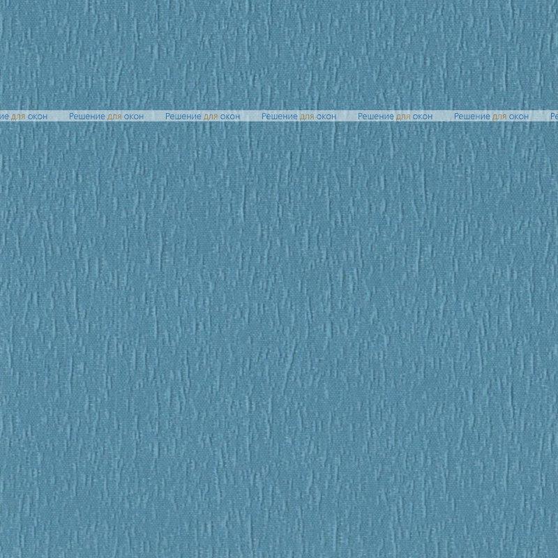 Вертикальные ламели ( без карниза ) БЛИЗЗАРД  101 голубой от производителя жалюзи и рулонных штор РДО