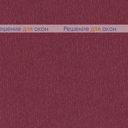 Вертикальные ламели ( без карниза ) БЛИЗЗАРД  4858 фуксия от производителя жалюзи и рулонных штор РДО