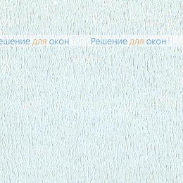 Вертикальные ламели ( без карниза ) БЛИЗЗАРД блэкаут 011 белый от производителя жалюзи и рулонных штор РДО