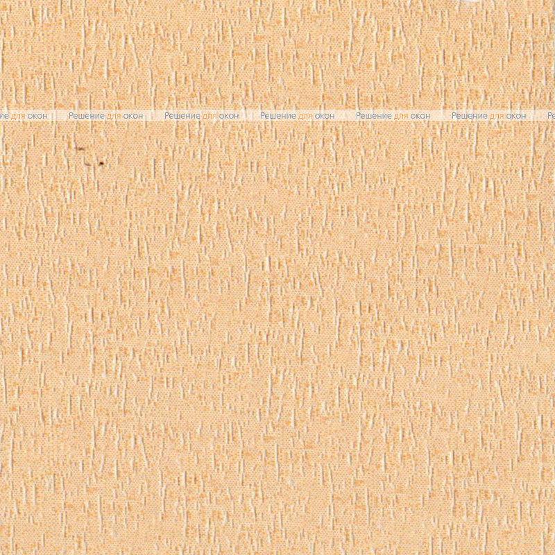 Вертикальные ламели ( без карниза ) БЛИЗЗАРД блэкаут 021 бежевый от производителя жалюзи и рулонных штор РДО