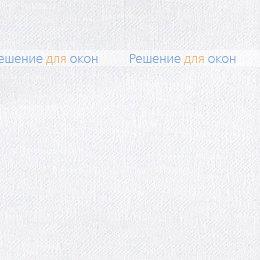 Вертикальные ламели ( без карниза ) БРИЗ 01 белый от производителя жалюзи и рулонных штор РДО