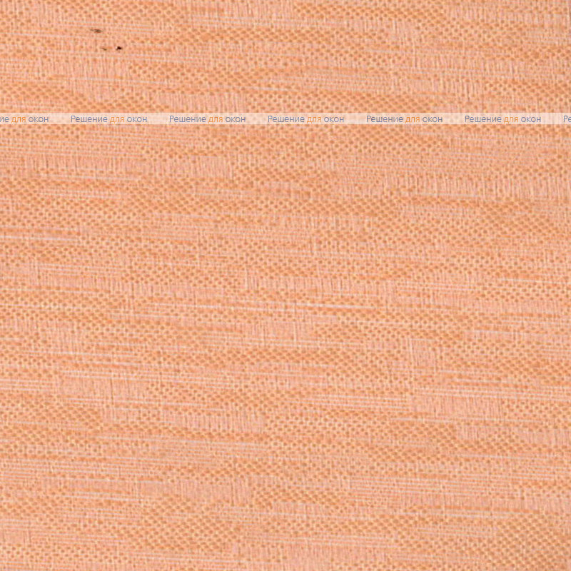Вертикальные ламели ( без карниза ) БРИЗ 04 персик от производителя жалюзи и рулонных штор РДО