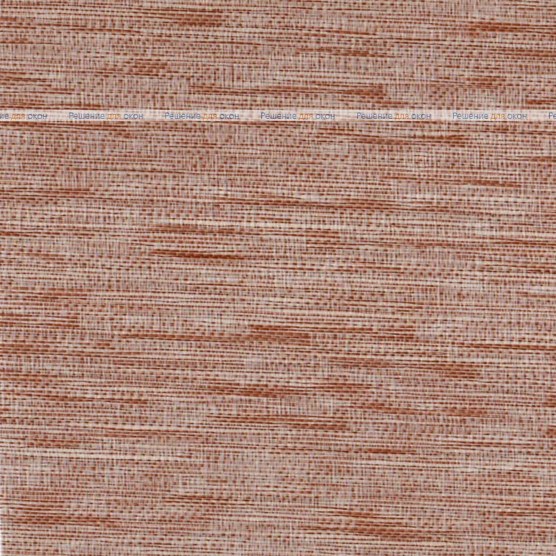 Вертикальные ламели ( без карниза ) БРИЗ 29 бежевый от производителя жалюзи и рулонных штор РДО