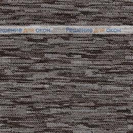 Вертикальные ламели ( без карниза ) БРИЗ 31 венге от производителя жалюзи и рулонных штор РДО
