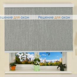 B 27 для проема, Коробные рулонные шторы B 27 ДАВОС 93 от производителя жалюзи и рулонных штор РДО