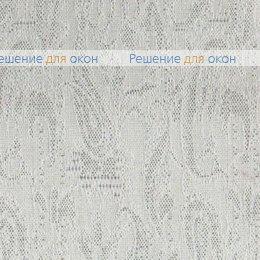 Вертикальные ламели ( без карниза ) ДЕЙЛИ 01 белый от производителя жалюзи и рулонных штор РДО