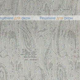 Вертикальные ламели ( без карниза ) ДЕЙЛИ 08 серый от производителя жалюзи и рулонных штор РДО