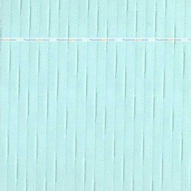 Вертикальные ламели ( без карниза ) ДОЖДЬ 27 салатовый от производителя жалюзи и рулонных штор РДО