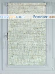 Рулонные шторы КОМПАКТ ДУБЛИН 841 от производителя жалюзи и рулонных штор РДО