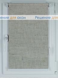 Рулонные шторы КОМПАКТ ДУБЛИН 844 от производителя жалюзи и рулонных штор РДО