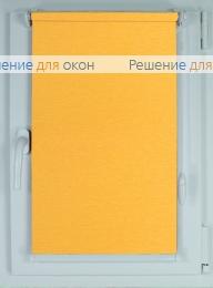Рулонные шторы КОМПАКТ ЭКО 0200 от производителя жалюзи и рулонных штор РДО