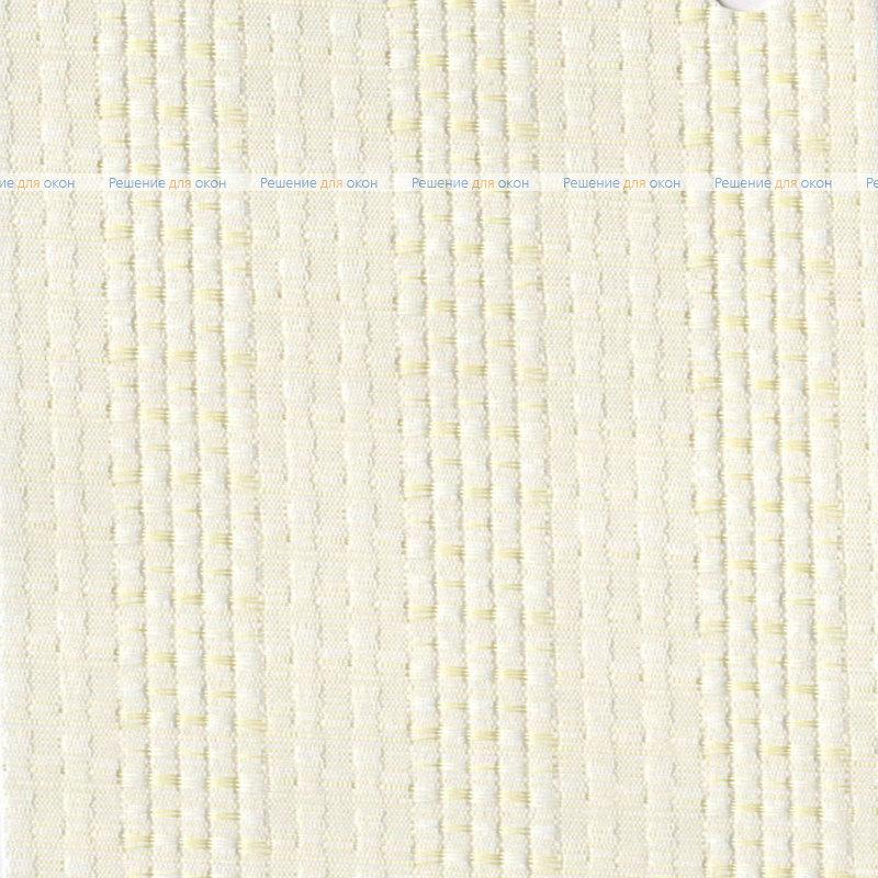 Вертикальные ламели ( без карниза ) ЭДЕМ 02 кремовый от производителя жалюзи и рулонных штор РДО