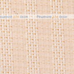 Вертикальные ламели ( без карниза ) ЭДЕМ 03 желтый от производителя жалюзи и рулонных штор РДО