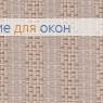 Вертикальные ламели ( без карниза ) ЭДЕМ 29 бежевый