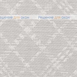 Вертикальные ламели ( без карниза ) ЭДИНБУРГ 01 белый от производителя жалюзи и рулонных штор РДО