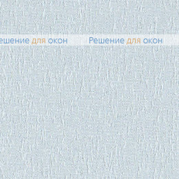Вертикальные ламели ( без карниза ) ФОКУС блэкаут 08 серый от производителя жалюзи и рулонных штор РДО