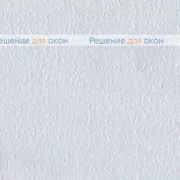 Вертикальные ламели ( без карниза ) ФОКУС блэкаут 01 белый от производителя жалюзи и рулонных штор РДО