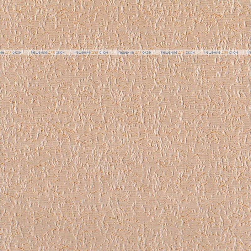 Вертикальные ламели ( без карниза ) ФОКУС блэкаут 29 бежевый от производителя жалюзи и рулонных штор РДО