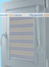 Уни Зебра  ГРАНАДА 1 от производителя жалюзи и рулонных штор РДО