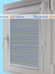 Уни плюс Зебра  ГРАНАДА 5 от производителя жалюзи и рулонных штор РДО