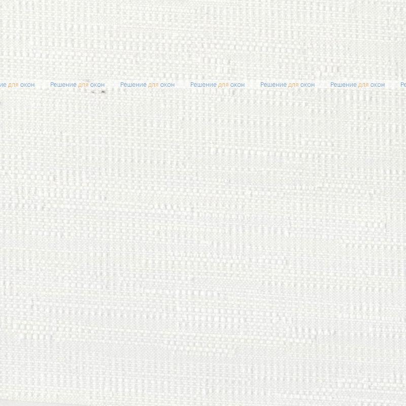Вертикальные ламели ( без карниза ) ХАНОЙ 01 белый от производителя жалюзи и рулонных штор РДО