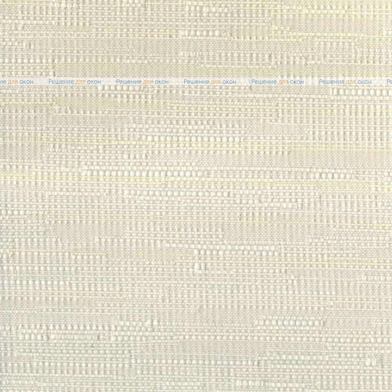 Вертикальные ламели ( без карниза ) ХАНОЙ 02 кремовый от производителя жалюзи и рулонных штор РДО