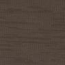 Жалюзи вертикальные ХАНОЙ 30 коричневый
