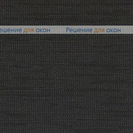 Вертикальные ламели ( без карниза ) ХАНОЙ 31 венге от производителя жалюзи и рулонных штор РДО