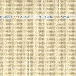 Вертикальные ламели ( без карниза ) ИТАКА 02 кремовый от производителя жалюзи и рулонных штор РДО