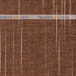 Вертикальные ламели ( без карниза ) ИТАКА 11 коричневый от производителя жалюзи и рулонных штор РДО