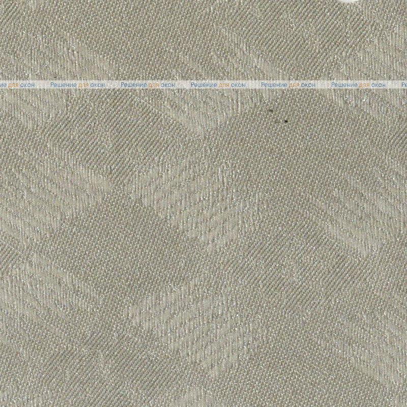 Вертикальные ламели ( без карниза ) ЖЕМЧУГ 031 серый от производителя жалюзи и рулонных штор РДО