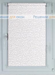 Рулонные шторы КОМПАКТ ФЛЁР от производителя жалюзи и рулонных штор РДО