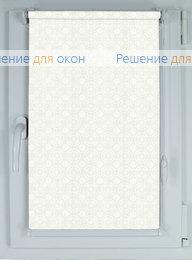 Рулонные шторы КОМПАКТ ПРИЗМА 9224 от производителя жалюзи и рулонных штор РДО