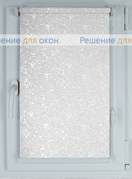Рулонные шторы КОМПАКТ ТРИУМФ 2 от производителя жалюзи и рулонных штор РДО