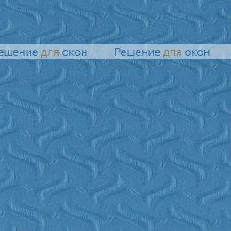 Вертикальные ламели ( без карниза ) КРЭШ 17 синий от производителя жалюзи и рулонных штор РДО