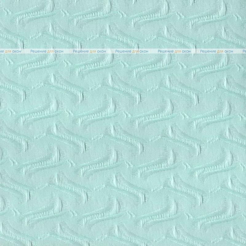 Вертикальные ламели ( без карниза ) КРЭШ 27 салатовый от производителя жалюзи и рулонных штор РДО