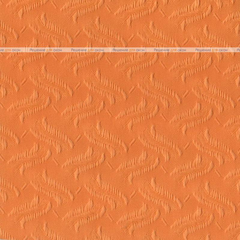 Вертикальные ламели ( без карниза ) КРЭШ 88 желтый от производителя жалюзи и рулонных штор РДО