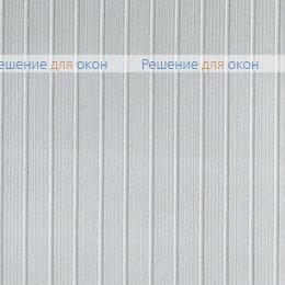 Вертикальные ламели ( без карниза ) ЛАЙН  031 светло-серый от производителя жалюзи и рулонных штор РДО