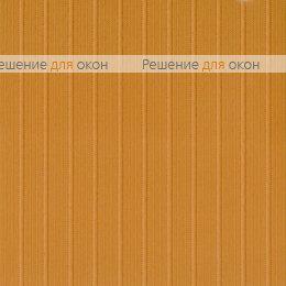 Вертикальные ламели ( без карниза ) ЛАЙН  071 желтый от производителя жалюзи и рулонных штор РДО